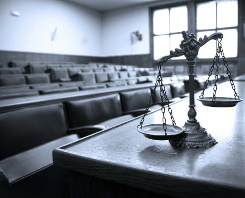 Montana Driver Responsible for Causing Fatal Drunk Driving Accident Sentenced to 18 Months in Prison