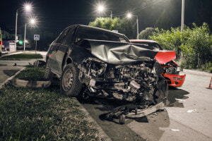 car accident usattorneys