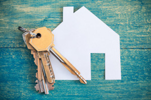 Things Individuals Should Consider Before Buying a Home in Florida