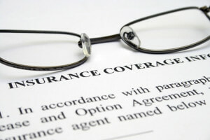 Orlando, Florida, What is title insurance and who needs it?