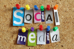 Social Media and the Workplace Law