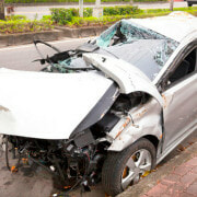 When an Improper Lane Change Causes a Fatal Accident in Denver, Colorado