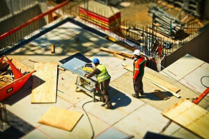 Lake City, Florida, What are a construction worker's rights when their employer fails to prioritize their safety?