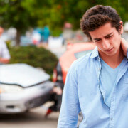 How can parents protect their teen drivers from engaging in an accident in Miami, Florida?