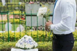 What to look for when choosing a funeral home in Boca Raton, Florida?