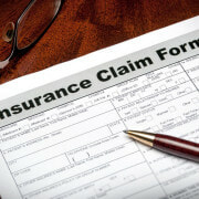 1. Contact the at-fault driver's insurer. If the victim decided to hire a West Virginia accident attorney, the lawyer will likely contact the insurer on their behalf. In addition to contacting the at-fault driver's insurer, the victim might also need to report the crash to their carrier. Although the other driver's auto insurance policy should cover the damage, a victim might need to file a claim with their own insurer if coverage is limited. 2. Upload documents via the insurer's mobile app. According to the Insurance Information Institute (III), most insurance companies have their own mobile app, making it easier for accident victims to upload certain documents to get the claims process started. 3. Become familiar with claim deadlines. Because the insurance company may have certain deadlines for filing a claim or submitting certain documents, it is important for an accident victim to find out exactly what these are. For those who retain a West Virginia accident lawyer, they can find out what these deadlines are from their legal representative.