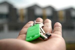 Are DACA recipients eligible to receive FHA loans?