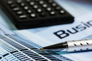 How to register a Florida Profit Corporation?